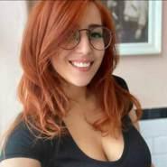 katherined291117's profile photo