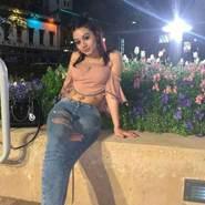 susanc933326's profile photo