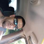 joshl62459's profile photo