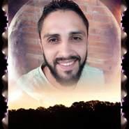 fatheh158536's profile photo