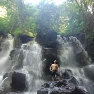 hendih176380's profile photo