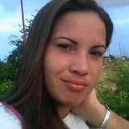 elsym53's profile photo