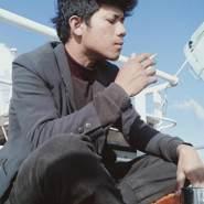wahyun872568's profile photo