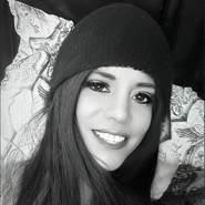 userhpjs179's profile photo
