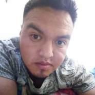ismaelo858284's profile photo