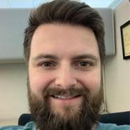 jon8969's profile photo