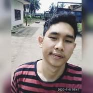 aprianp189198's profile photo