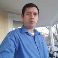 nelsonl942959's profile photo