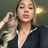 angelicaj459976's profile photo