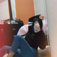 flakitag's profile photo