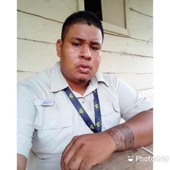 jorg740_Panama_Svobodný(á)_Muž
