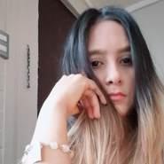 marianitah23's profile photo