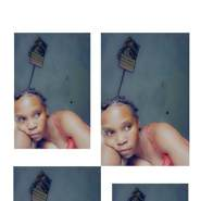 christinal934134's profile photo