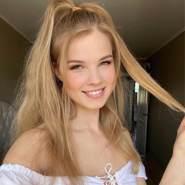 thaol91's profile photo