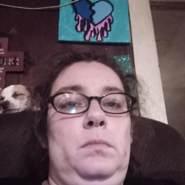 randyg585347's profile photo