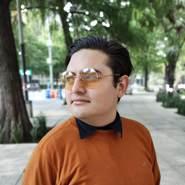 carlosarturotirado's profile photo
