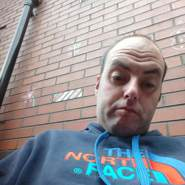 grahamd834969's profile photo