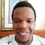 jamahlj's profile photo