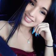 pamela762817's profile photo
