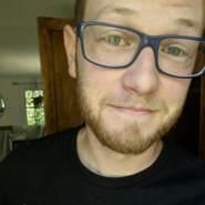 nboarder's profile photo