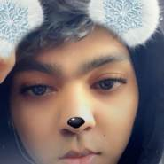 jerry787045's profile photo