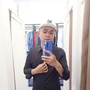 tint613652's profile photo