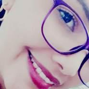 sofi609's profile photo