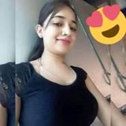piyas6269's profile photo