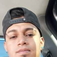 joelh633126's profile photo