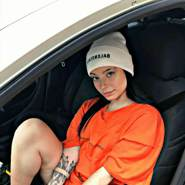 loa8587's profile photo