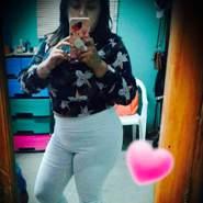 julisa734581's profile photo
