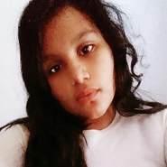 emmap972248's profile photo