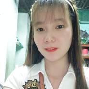 tou3334's profile photo