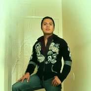 mayov12's profile photo