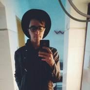 danny245690's profile photo
