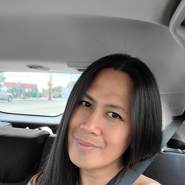 lexil46's profile photo