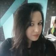 manjue908084's profile photo