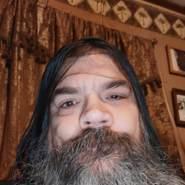 lindseym107771's profile photo