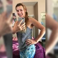 nancy624984's profile photo