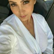 mariec177531's profile photo