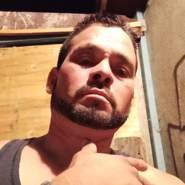 jose565993's profile photo