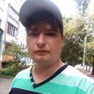 evgeniyf362262's profile photo