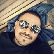 ajp8611's profile photo