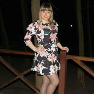 lily892350's profile photo
