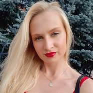 laila021831's profile photo