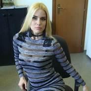 fatima415782's profile photo