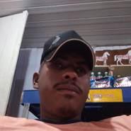 valciclei's profile photo