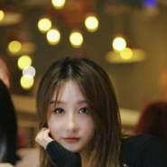 sandym112452's profile photo