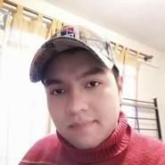 alejandrom1474's profile photo