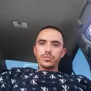 javier491578's profile photo